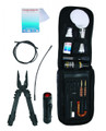 TOOL KIT, WEAPONS CLEANING, NSN 5180-01-516-3219