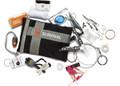 Bear Grylls Ultimate Survival Kit Gerber 31-000701