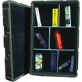 Pelican Bookcase - 472-BKSH-100, NSN 8140-01-563-3091