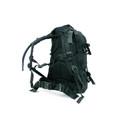 Blackhawk: Phoenix Pack, Black (60PH00BK)