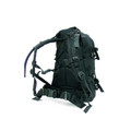 Blackhawk: Phoenix Pack, Black (60PH00BK)