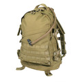 Blackhawk: Phoenix Pack, Desert Tan (60PH00DE)