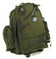 Blackhawk: X-1 R.A.P.T.O.R. Pack, OD Green (603D05OD) (NSN: 8465-01-522-1027)