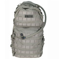 Blackhawk: S.T.R.I.K.E. Cyclone Hydration Pack, 100oz, Foliage Green (65SC00FG)