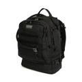 Blackhawk: Barrage Hydration Backpack, 100oz, Black (65BG00BK)
