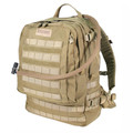 Blackhawk: Barrage Hydration Backpack, 100oz, Coyote Tan (65BG00CT)