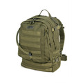 Blackhawk: Barrage Hydration Backpack, 100oz, OD Green (65BG00OD)