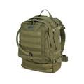 Blackhawk: Barrage Hydration Backpack, 100oz, OD Green (65BG00OD)