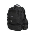 Blackhawk: Titan Hydration Backpack, 100oz, Black (65TI00BK)