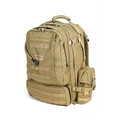 Blackhawk: Titan Hydration Backpack, 100oz, Coyote Tan (65TI00CT)