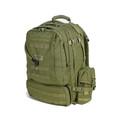 Blackhawk: Titan Hydration Backpack, 100oz, OD Green (65TI00OD)