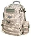Blackhawk: Titan Hydration Backpack, 100oz, ACU Pattern (65TI00AU)