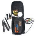 Otis / Gerber M4/M16 Military Tool Kit (MFG-640-16)