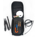 Otis / Gerber 7.62mm Military Tool Kit (MFG-640-76)
