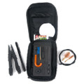 Otis / Gerber Shotgun Military Tool Kit (MFG-640-41)