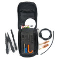 Otis / Gerber .50 Caliber Military Tool Kit (MFG-640-50)