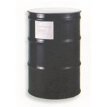 Pine oil disinfectant detergent 55 gal drum nsn 6840 00 for 55 gallon motor oil prices