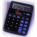 10-Digit Calculator, NSN 7420-01-484-4580
