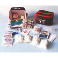 First Aid Kit - 8 Person Kit, NSN 6545-01-465-1846