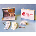 First Aid Kit - Minor Injuries Kit, NSN 6545-00-663-9032