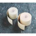 "Adding Machine Paper - 3"" x 165', White, NSN 7530-00-238-8352"