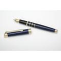 Executive Fountain Pen, NSN 7520-01-451-2278