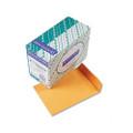 Redi-Seal Catalog Envelopes, 9 x 12, Kraft, 250/box