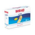 BANDAGES,3/4X3,ADHV100/BX