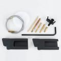 Otis Grip Kit 5.56mm Cleaning Kit