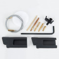 Otis Grip Kit 5.56mm Cleaning Kit