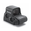 Sight, Holographic, EOTech XPS3-1, NSN 1005-01-597-4138