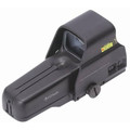 Sight, Holographic, EOTech 517.A65/1
