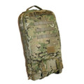 M-9 Assault Medical Aid Backback, MultiCam, NSN 6545-01-597-2145