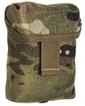 The Perfect Pouch MultiCam
