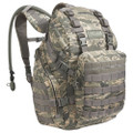 Camelbak Talon Hydration Pack, 100 oz/3.0L, ABU (Airman Battle Uniform) Pattern
