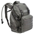 CamelBak Talon-J (Jump) Hydration Pack, 100oz, NSN 8465-01-541-3963, Foliage Green