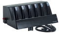 6-Way Battery Charger, NSN 6130-01-504-3675