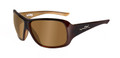 Wiley-X STREET ABBY Bronze/Espresso Brown, P/N: SSABB01
