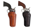 BIANCHI BIANCHI COWBOY, PATH BLAZER CROSSDRAW HOLSTER, Model No. 1860CH