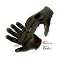HATCH TACTICAL GLOVES, Operator Shorty Glove, Model No. SOG-L50/L75/L80/L85