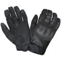 HATCH TACTICAL GLOVES, Ultimatum Glove, Model No. ULT100
