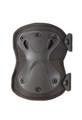 HATCH KNEE & ELBOW PADS, Black/Digitized Camo/OD/CoyotXeTAK Elbow Pads, Model No. XTAK150/350/450/550