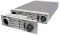AltaSecå¨ KG-250M -- Small form factor, remotable 100 Mbps Inline Network Encryptor NSN 5810-01-573-9881