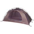 MMI Catoma Combat Tent II - 2 Person