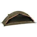 MMI Catoma Combat Tent 1 - 1 Person*