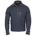 Ops Jacket, Navy, Size Medium, NSN 82OJ00NA-MD