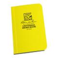 Rite in the Rain 1601 (3 x 4 5/8 - Universal Field-Flex Memo Book)