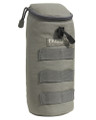 CamelBak Bottle Pouch, Foliage Green (1000D), NSN 7350-01-583-7414