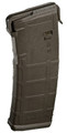 Magazine, Cartridge, 5.56mm, 30-round, NSN 1005-01-591-6162, OD Green