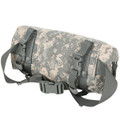 """MOLLE Waist Pack (""""Butt Pack""""), NSN 8465-01-524-7263 (ACU Pattern)"""
